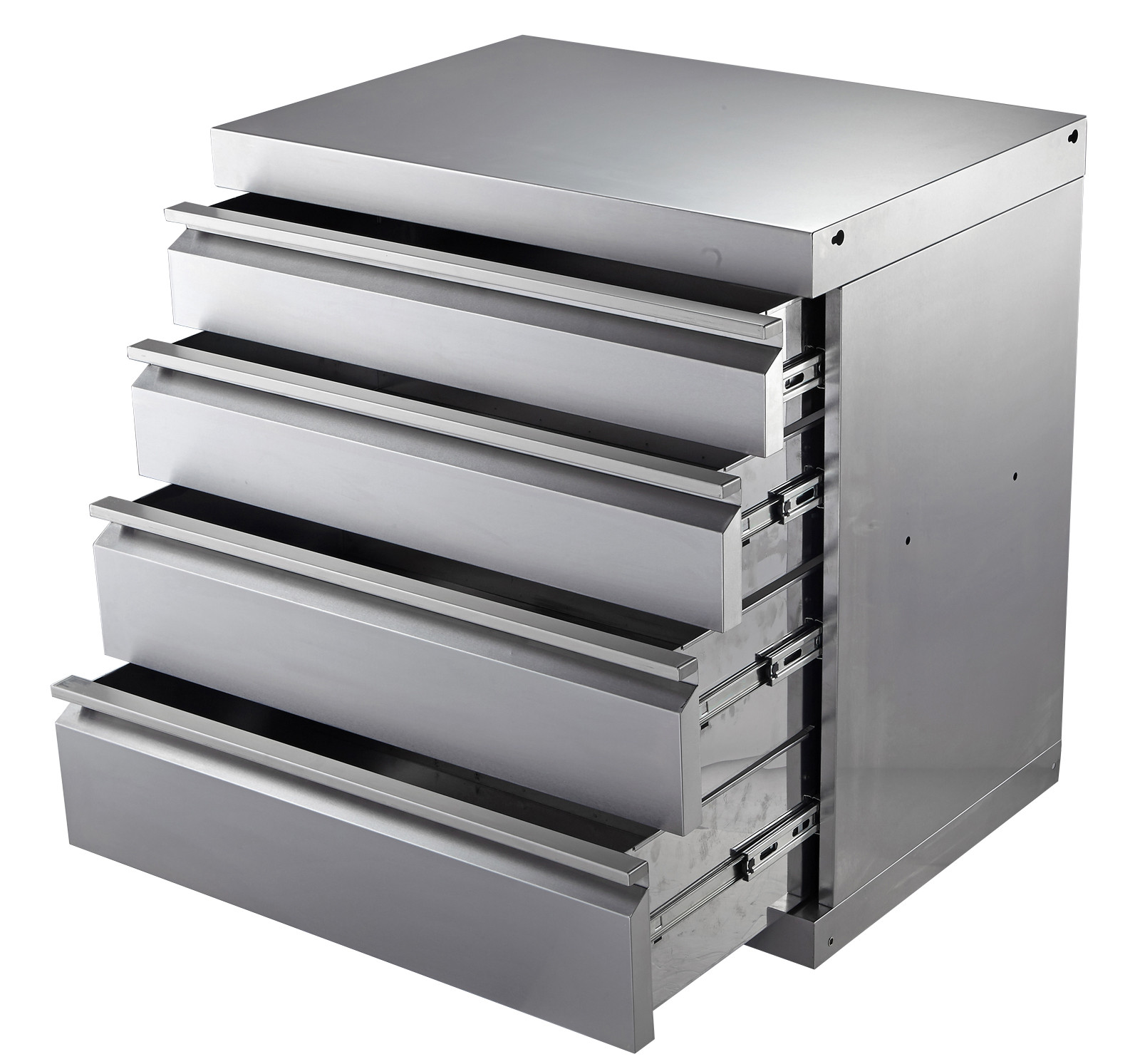 CHEFMASTER GALLEY SERIES DRAWER MODULE