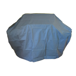 BlueTongue BT6SS Heavy Duty Oxford Cover
